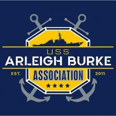 USS ARLEIGH BURKE Association